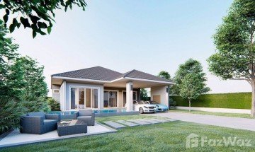 Property for Sale in Pattaya, Chon Buri - 9,609 Listings