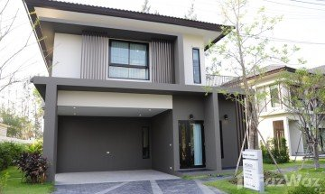 Property for Sale in Chiang Mai, Thailand - 1,959 Listings