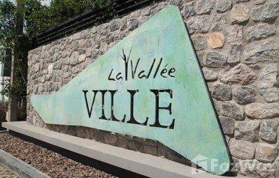 La Vallee Ville   4 Properties For Sale in Hua Hin   FazWaz