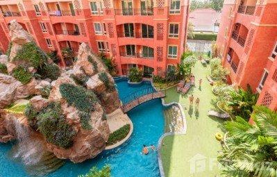 Seven Seas Resort   192 Properties For Sale & Rent in