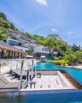 Thailand Property - 38,078 Condos & Houses For Sale | FazWaz