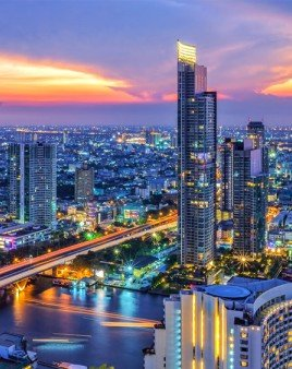 Thailand Property - 38,106 Condos & Houses For Sale | FazWaz