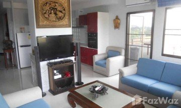 Property for Rent in Chiang Mai, Thailand - 228 Listings