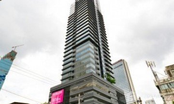Property for Rent in Thailand - 6,831 Listings | FazWaz
