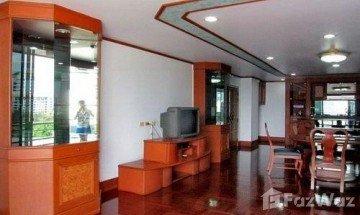 Apartments for Rent in Bangkok, Thailand - 19 Listings | FazWaz