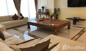 Penthouses for Rent in Bangkok, Thailand - 21 Listings | FazWaz